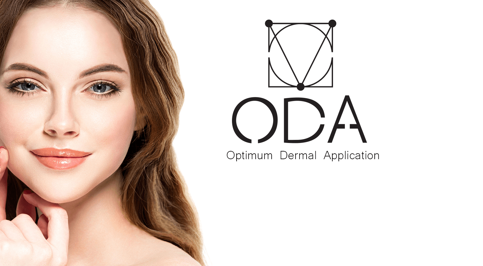 ODA Chemical Peels London Wimbledon