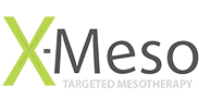x mesotherapy logo for dark backgrounds thumbnail